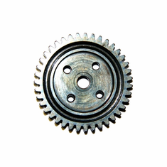Steel Spur Gear 39T ~