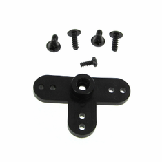 Steering Servo Horn Kit ~