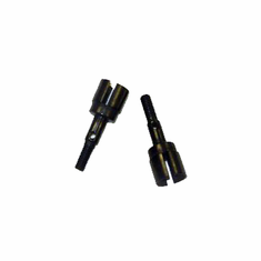 Stub Axle 2pcs ~