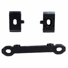Suspension Arm Mount Block Set