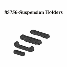 Suspension Hinge Pin Holders ~