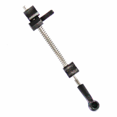 Throttle Linkage Set ~