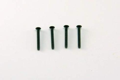 TPE 3*25FH Screw*4PCS ~
