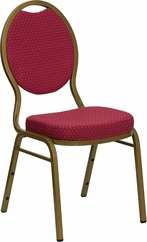 Banquet Dining & Lounge Stack Chairs