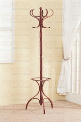 Coat Racks / Hall Tree