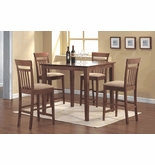 Dinette,  Dining Table Sets