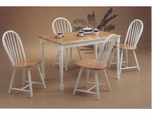 Dining and Kitchen Table Sets