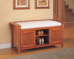Entryway Benchstorage Benchubuyfurniturecom