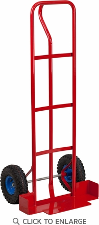 Heavy Duty Metal Chiavari Stack Chair Dolly [XU-CH-DOL-GG]