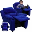 Kids Recliners