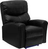 Massage Recliners