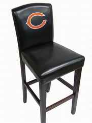 NFL MLB & NCAA Furniture
