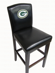 Sports Counter Stools
