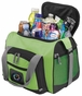 Convertible Cooler and Duffel Bag