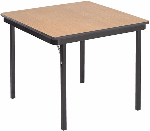 Kmart Table Set Images Ikea Furniture Makeup Vanity Trend Home Design And Decor Cheap Dining