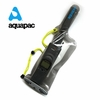 AQUAPAC Waterproof Case
