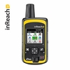 inReach SE Communicator