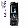 SAT-VDA Hands-Free Car Kit (Thuraya XT-Dual)