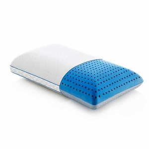 CarbonCool™ + OmniPhase® Pillow