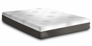 Gold Bond S-Series 10 - Serene Comfort Mattress