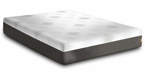 Gold Bond S-Series 12 - Serene Comfort Mattress