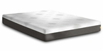 Gold Bond S-Series 8 - Serene Comfort Mattress
