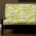 Lahaina Luau Futon Cover - Pillows & Bolsters also available