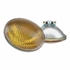 4414A AMBER SIGNAL LAMP