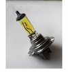 Osram 64210ALL  All Weather Selective Yellow Lamp
