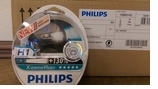 Philips Xtreme  Vision +130 H1  (Two-Pack) ---<b>Save Today!!</b>