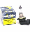 Narva 9006 Special Purpose / Rallye 70W Headlight / Headlamp