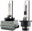 Xenon HIGH INTENSITY DISCHARDGE (HID) Bulbs