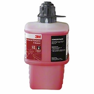 3M 70071314242 Cleaner General Purpose Twist N Fill Gray 8L - click to enlarge