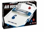 AIR HOCKEY - P25037