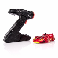 Air Hogs RC - Zero Gravity Laser Racer - Red - click to enlarge