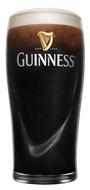 Arc International Luminarc Guinness Gravity Glass - click to enlarge