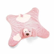 Baby Gund 058489 Spunky Comfy Cozy, Pink - click to enlarge