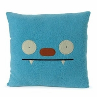 Big Toe Uglypillow by Ugly Doll - click to enlarge