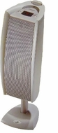 Bionaire BFH3520 Digital Tower Heater - click to enlarge