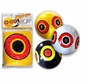 Bird-X SE-PACK Scare Eye Balloon, 3-Pack