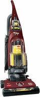 Bissell 3596 Cleanview Revolution Bagless Upright Vacuum - click to enlarge