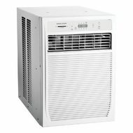 Black and Decker BWV10A 10,000 BTU Slider Casement Air Conditioner - click to enlarge