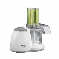 Black & Decker MFP200T MiniPro 2-Speed Food Processor with 2-Cup Bowl - click to enlarge