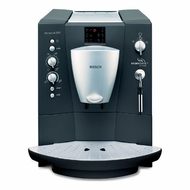 Bosch TCA6001UC  Benvenuto B20 Gourmet Coffee Machine - click to enlarge
