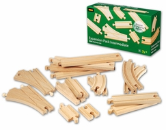 Brio Intermediate Expansion Set - click to enlarge