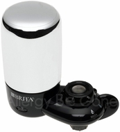 Brita 42633 On Tap Faucet Mounted Water Filtration System - click to enlarge