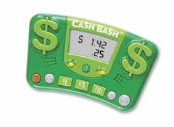 CashBash Flash Card - click to enlarge
