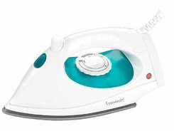 Continental Electric CE23111 Steam Iron - click to enlarge