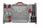 Crescent 170-Piece Mechanics Tool Set