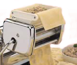 CucinaPro 177-25 Pasta Fresh Ravioli Attachment